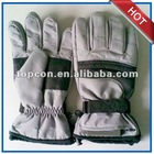 make heated gloves electric heated gloves