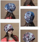 2012 Fashion and Casual Girls Beanie , NUS02HH49