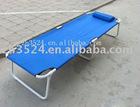folding bed