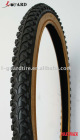 New Bicycle Tire 26*1.95