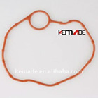 250cc Water Cooled Engine Cylinder Head Cover Seal
