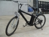 High Performance Electric Bike EB032