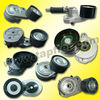 Over 100 items of TRUCK belt tensioner