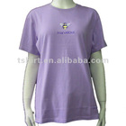 Loose maternity wear t shirts for pregnant