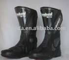 motorcycle boots,fashion boots,sport boots.