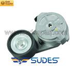 4572003470 Timing Belt Tensioner for Mercedes benz Truck Part