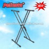 High Quality Pro Music Piano Stand SX-008
