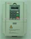 DELIXI CDI-9200 power 3.7kw frequency inverter