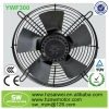 YWF2E-300 High Power Exhaust Fan