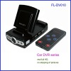 2012 car DVR/ car black box