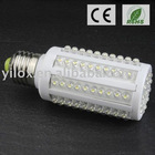 Led e27 Bulb for home
