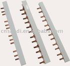 Busbar (copper busbar,comb busbar)