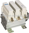 LC1-F AC Contactor (LC1-F630)