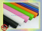 2012 Cheapest and hottest car body sticker,3D carbon fiber vinyl sticker,auto decoration film,152cmx30m