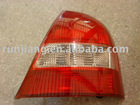 "TAIL lamp for MAZDA 323 ""01-03"