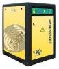SE45A-7/VSD compressors