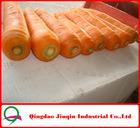 "JQ ""Carrot Price"" Fresh carrot /Fresh Baby Carrot/Chinese Carrot 2012 new crop"