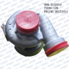 turbocharger S2B 4232254 DEUTZ913