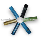 lithium 18650 battery 3.2v LiFePO4 rechargeable battery