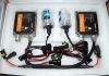 398-auto hid kit