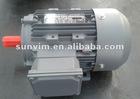 5.5kw SM Squirrel Cage electric motor
