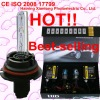 Wholesale h7 hi/lo hid xenon bulb