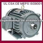 ac motor 5.5 kw