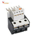 YTH85 Thermal Overload Relay