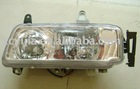 FOTON AUMAN Headlight assembly