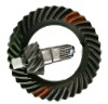 Add to favorites crown &pinion gear