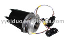 ignition distributor 11036007K2