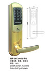 password lock MR2008B PB