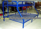 YS-0026D Fashionable Metal Bunk bed