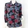 2011 fashion blouse