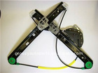 Window Regulator for BMW E46 '99-05. OEM:51 35 8 200 717/51 35 8 212 099.