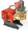 AGRICULTURE machine( power sprayer)
