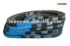 KIA OPTIMA 4PK855 Auto air conditioning belts