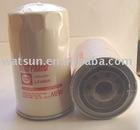 CITROEN OIL FILTER 563874680/LF3724/P550158