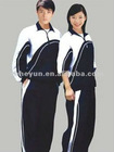 winter school uniforms design