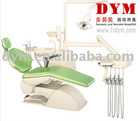 hotsale dental chair CE MD301