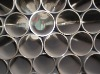 stainless steel pipe 304 grade