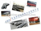 Boat rubber airbags for containers made in china