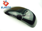 FRP Motorcycle Bodywork Fairing Front Fender For Monkey Bike FRP Front Fender(HRH)
