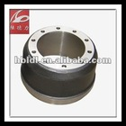 Semi Truck Brake Drum ROR 21209701