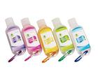 53ml Alcohol Free Hand Sanitizer(Children-friendly formula)