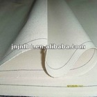 cotton canvas fabric for filtering