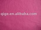 solid color T/C jersey fabric