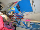 2012 Automatic Bamboo-stick incense making machine 0086 15238020669