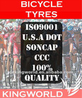 Bicycle Tyres neumaticos llantas SOUTH AMERICA america del sur latinoamerica