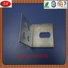 metal stamping machine parts ,sheet metal parts